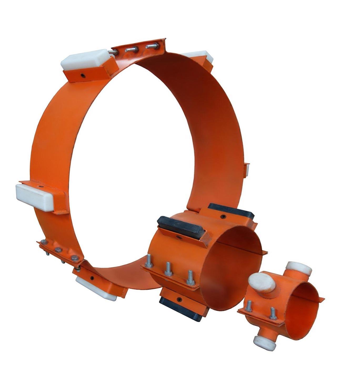 электропривод для задвижки стальной 30с941нж